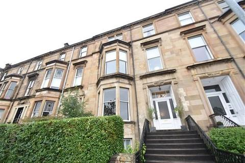 2 bedroom flat for sale - Hyndland Road, Glasgow, G12 9UX