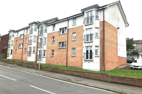 2 bedroom flat for sale - Lincoln Court, Coatbridge, ML5 3HY