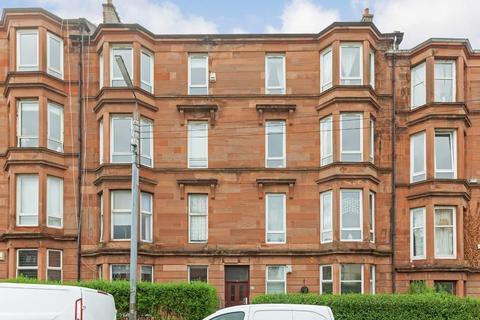 2 bedroom flat for sale - Craigpark Drive, Dennistoun, Glasgow, G31 2NP