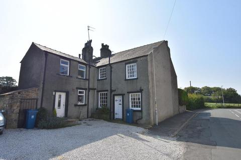 4 bedroom terraced house - Littlemoor, Clitheroe, BB7 1HF