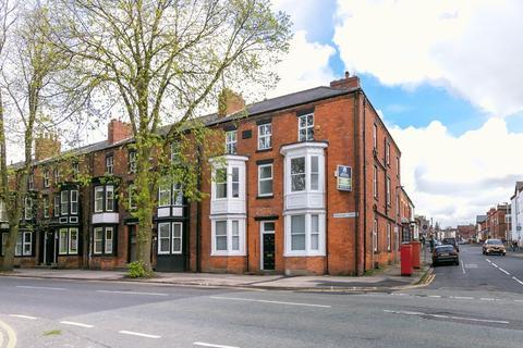 1 bedroom apartment to rent - Flat 4, Bridgeman Terrace, Wigan, WN1 1SX