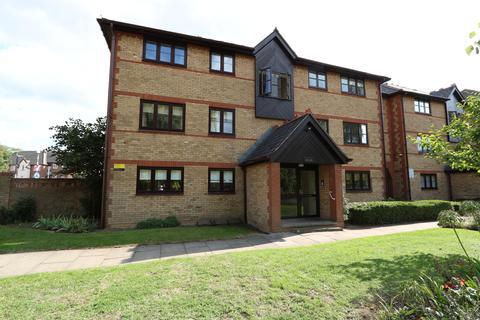 2 bedroom ground floor flat for sale - College Close, Grays