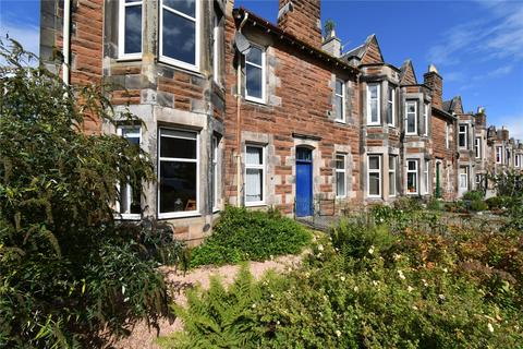 1 bedroom apartment to rent - 99b Needless Road, Perth, Perth and Kinross, PH2