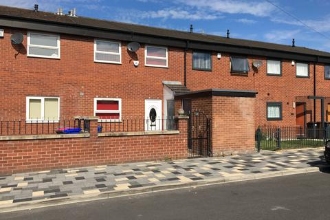 3 bedroom terraced house to rent - Ewart Avenue, Salford, Manchester
