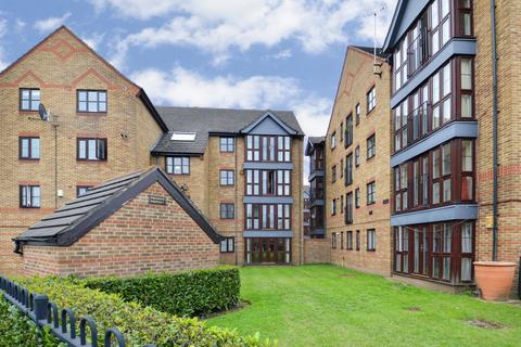 2 bedroom flat for sale - Lagonda House, Bow E3