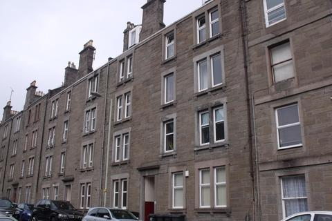 2 bedroom flat to rent - 3/1, 19 Morgan Street,Dundee, DD4 6QD