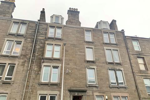 2 bedroom flat - 3/1, 19 Morgan Street,Dundee, DD4 6QD