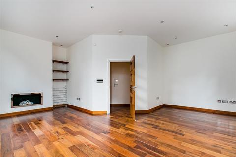 2 bedroom flat to rent - Monmouth Road, W2