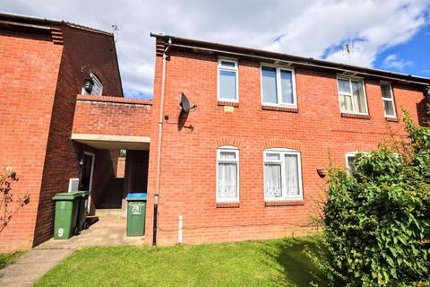 Studio for sale - Langstone Court, Aylesbury