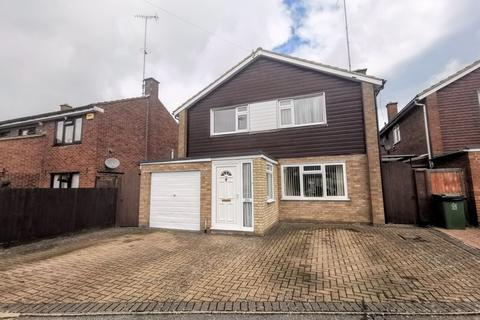 4 bedroom detached house for sale - Tring Road, Aylesbury
