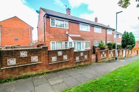 3 bedroom semi-detached house for sale - Wardenlaw, Leam Lane, Gateshead, NE10