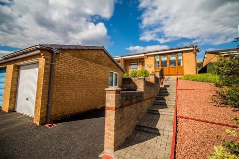 2 bedroom bungalow for sale - Donridge, Donwell, Washington, Tyne and Wear, NE37