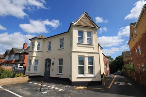3 bedroom apartment for sale - 46, Peartree Avenue, Southampton