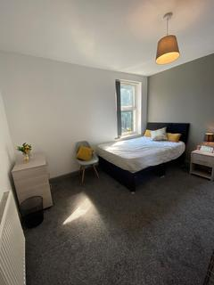 1 bedroom house share - Whybourne Grove, Rotherham