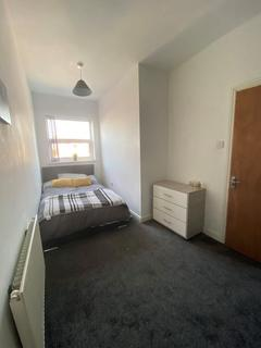 1 bedroom in a house share to rent - Clifton Avenue, Rotherham