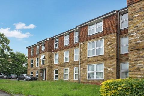 2 bedroom apartment to rent - Beechwood Road, High Wycombe