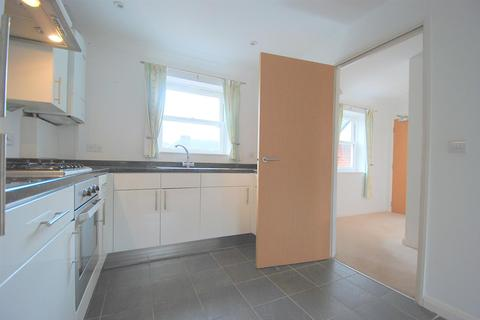 1 bedroom apartment for sale - Valentine Court, Llanidloes