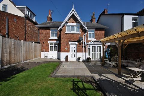2 bedroom cottage for sale - South Warton Street, Lytham , FY8