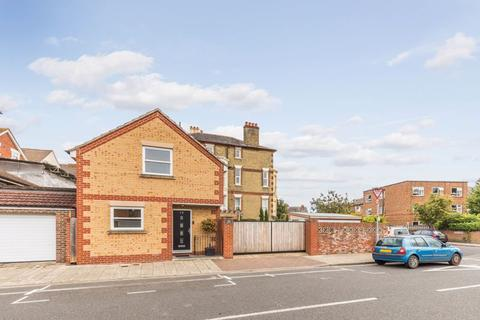 3 bedroom detached house for sale - Wilson Grove, Southsea