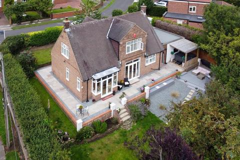 3 bedroom detached house for sale - Summerhill, Middle Herrington, Sunderland