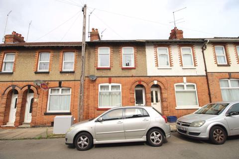 3 bedroom house to rent - NORTON ROAD, KINGSTHORPE - NN2