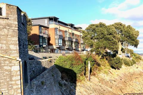 2 bedroom retirement property - Durnford Street, Plymouth
