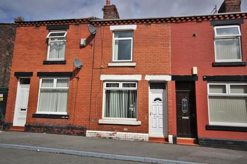 2 bedroom terraced house for sale - Belvoir Road, Widnes, WA8