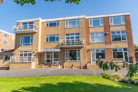2 bedroom apartment for sale - 295 Clifton Drive South, Lytham St Annes, FY8