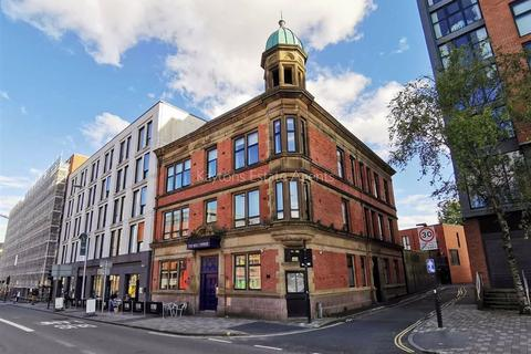 2 bedroom apartment for sale - The Bell Tower, Vimto Gardens, Chapel Street