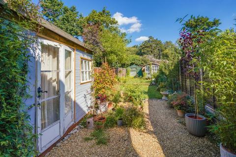 2 bedroom maisonette for sale - Riverside Gardens, Alperton , Wembley, HA0