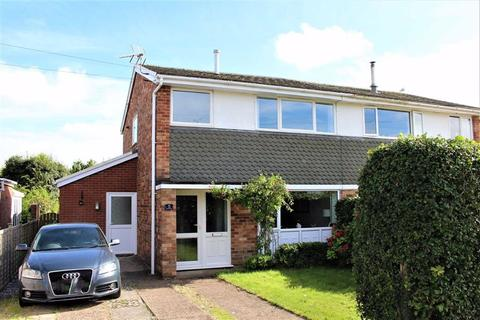 3 bedroom semi-detached house for sale - Browns Drive, Southgate