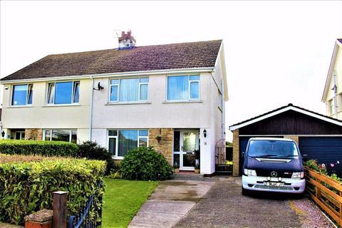 3 bedroom semi-detached house for sale - Linkside Drive, Southgate