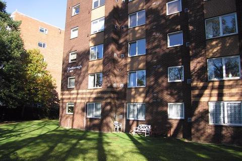 2 bedroom flat to rent - Princess Road, Poole