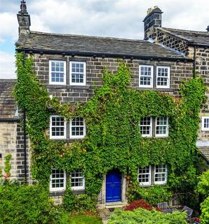 4 bedroom house for sale - Lombard Street, Rawdon