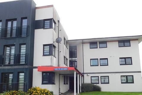 2 bedroom flat to rent - Whiteside Court, Bathgate
