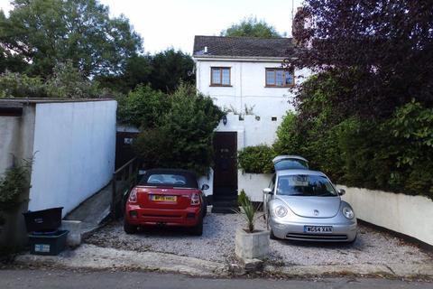 3 bedroom cottage to rent - Stoke Road, Stoke-In-Teignhead, Devon, TQ12 4QS