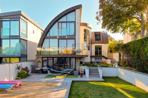 5 bedroom house for sale - Brudenell Road, Poole