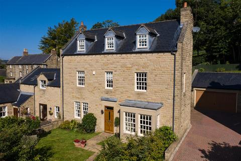 5 bedroom house for sale - Malthouse Lane, Ashover, Chesterfield