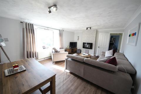 2 bedroom flat for sale - Falkner Road, Sawston, Cambridge