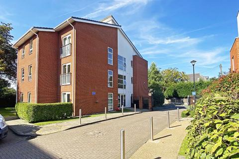 2 bedroom apartment for sale - Romana Square, Timperley, Cheshire