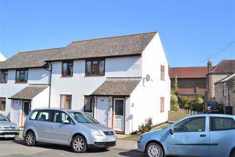1 bedroom retirement property for sale - Ocklynge Road, Eastbourne
