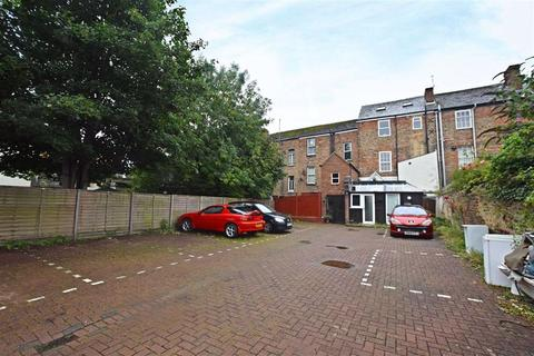 1 bedroom apartment for sale - Worcester Street, Kingsholm