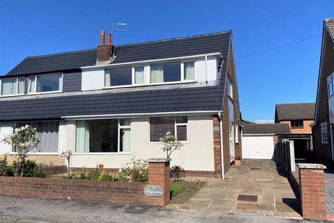 4 bedroom semi-detached house for sale - Tewkesbury Drive, Lytham