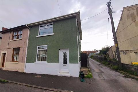 3 bedroom semi-detached house for sale - Gwalia Crescent, Gorseinon, Swansea