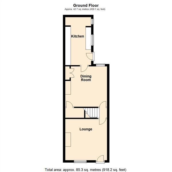 Floorplan 1 of 2: Ground Floor.png