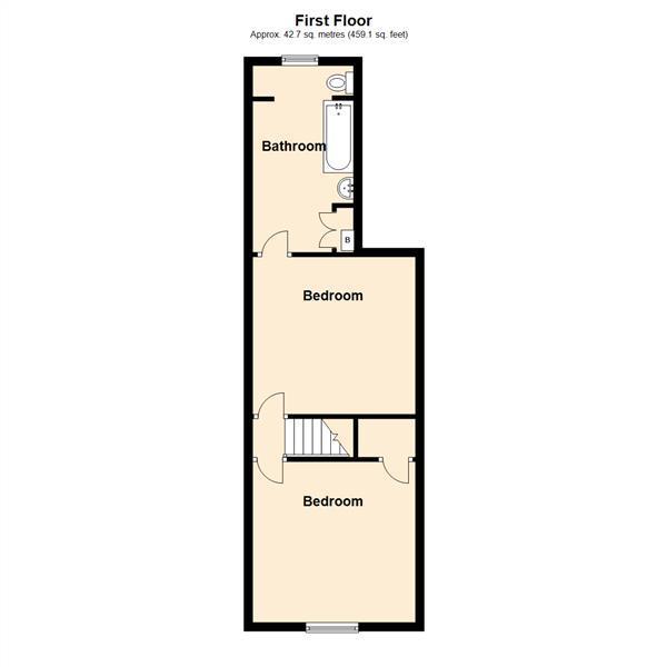 Floorplan 2 of 2: First Floor.png