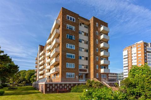 1 bedroom flat for sale - Boundary Road, Worthing