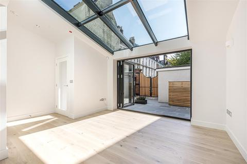 3 bedroom house for sale - Dowry Square, Bristol