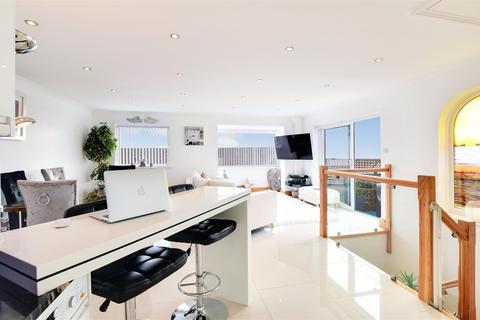 2 bedroom terraced house for sale - Pebble Beach, Whitburn, Sunderland