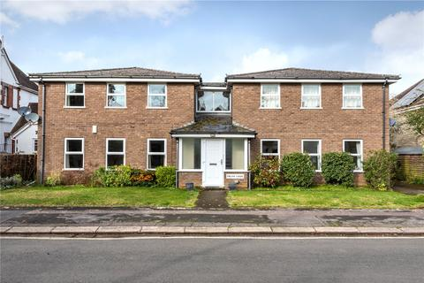 3 bedroom flat for sale - Upland Court, Upland Park Road, Oxford, OX2